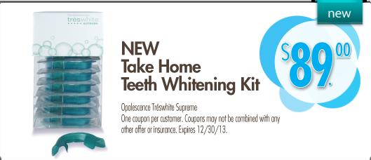Uk teeth whitening coupons
